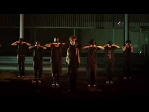 Daichi Miura _ Full Dance 1 - YouTube