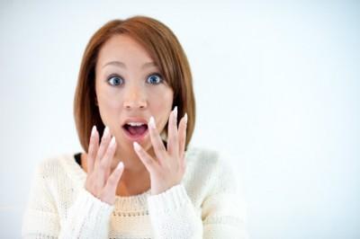 あまりの変貌ぶりに驚いてしまう芸能人「KABA.ちゃん。最近かつらがおかしい」「鬼束ちひろ。昔はきれいなお姉さんだったのに」 - ライブドアニュース