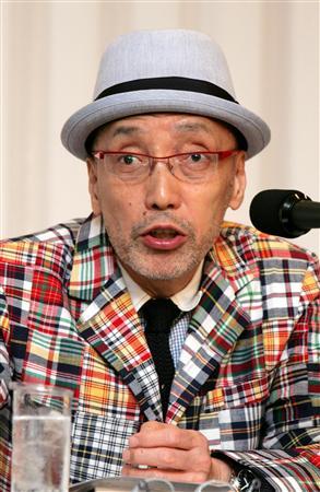 「(浅田)真央ちゃん凄い、今も泣いています」 西川史子、料理教室で盛り上がる