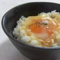 ♡卵かけご飯に魔法の粉♡ by ばぶりん [クックパッド] 簡単おいしいみんなのレシピが165万品