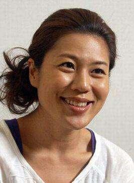 長谷川理恵の顔が青木さやか化www