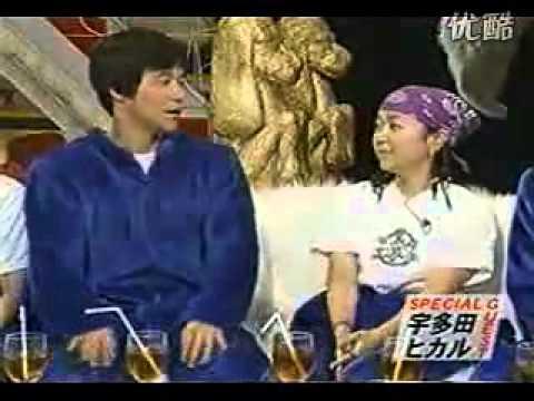 1999 笑う ― 生活.flv - YouTube