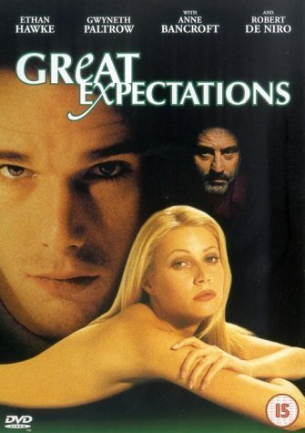 Great Expectations (1998)         - IMDb