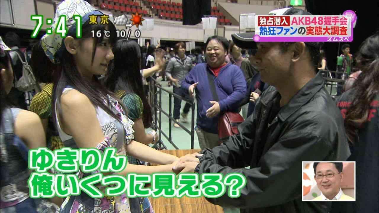 SKE48・松井玲奈&乃木坂46・生駒里奈の兼任で波紋…ファンが反対署名を開始