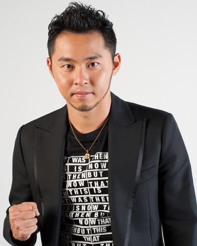 北島康介「嵐のライブなう」ツイートで大炎上!嵐ファン「しねしねしね」(゚д゚)
