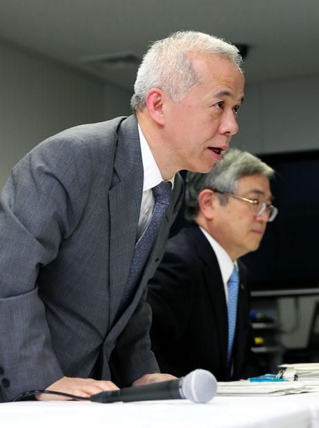 電気代値上げで東京電力が1400億黒字 →東電社員「これで正々堂々とボーナスが貰えて忘年会もできる」