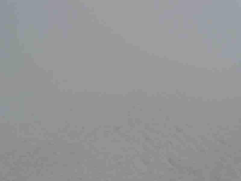 【緊急速報】北海道がヤバイ!本日夜から