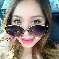 【youtube】Michelle Phanが教えるメイクまとめ - NAVER まとめ