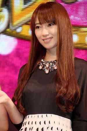 辻希美が予想…元モーニング娘。の中で次に結婚するのは安倍なつみ