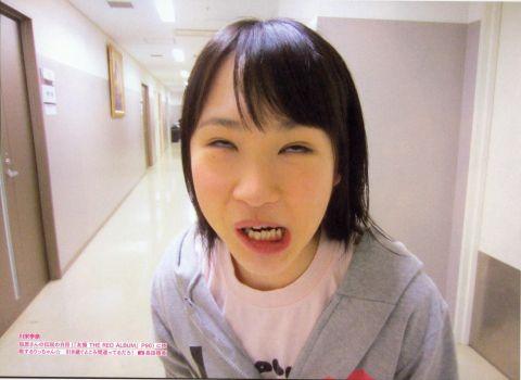 元AKB48河西智美、葛西紀明選手の活躍にドキドキ 「勝手に親戚気分」