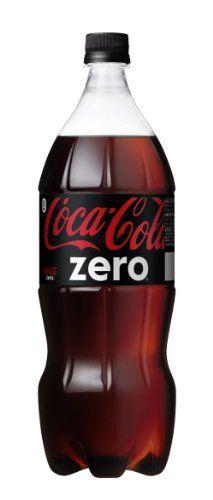 衝撃ニュース!炭酸飲料の飲みすぎで少女が死亡!