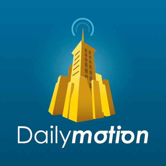 Dailymotion - 動画を見る、公開する、シェアする