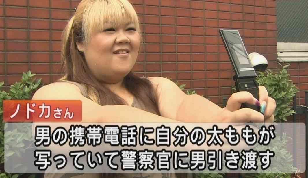 東京大学の男子学生が女子中学生に裸の画像を送らせ児童ポルノ禁止法違反の疑いで逮捕