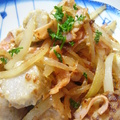 さといものガーリックマヨ炒め♪ by かにころ [クックパッド] 簡単おいしいみんなのレシピが163万品