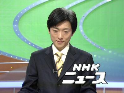 「登坂淳一」の画像検索結果