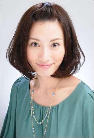 亀井京子の画像 p1_26