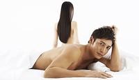 玉木宏、ベッドに寝そべりセクシーボディを披露 (オリコン) - Yahoo!ニュース