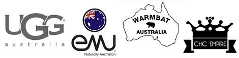 アメリカUGGとオーストラリアUGG | UGGムートンブーツ完全ガイド
