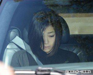 宇多田ヒカル、再婚相手は23歳バーテンダー!5月23日に挙式する予定