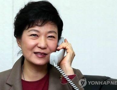 韓国に留学中の中国人が、韓国人にキレた6つの事例がひど過ぎる…。   どやさ速報