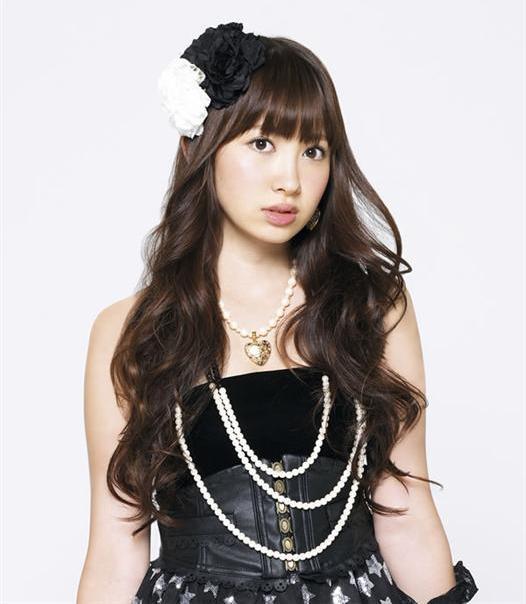 AKB48小嶋陽菜「HKT48はブスばっか」