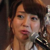 「参加券じゃなく抽選券」AKB48・大島優子、卒業シングルの商法に「えげつない」の声|サイゾーウーマン