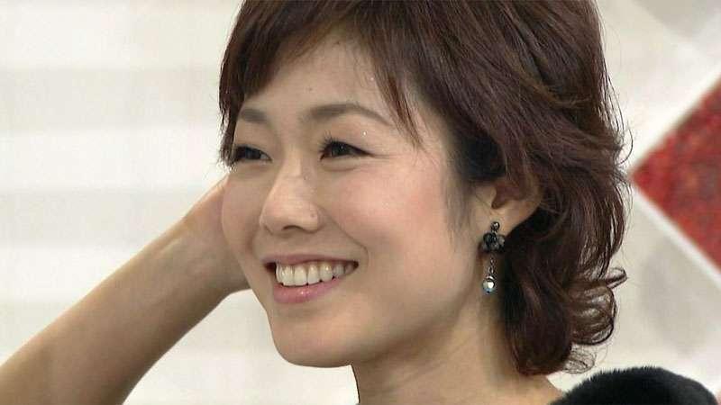 NHKの女子アナもアナどれない過去の不倫騒動 - 女子アナStyle