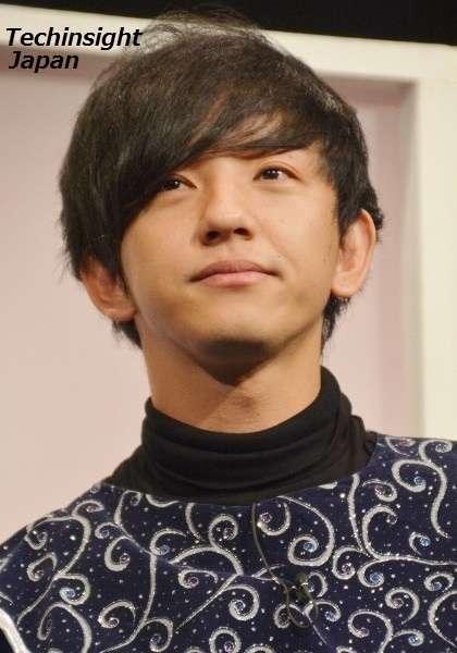 東野幸治、持論を展開。「面白くない芸人も必要」、「出演者の2割は面白くない方が良い」。 | Techinsight