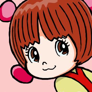 好きなゲーム・アニメのマスコットはなんですか?