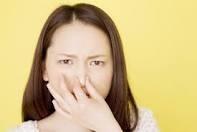 自分の匂いが気になる方いますか?