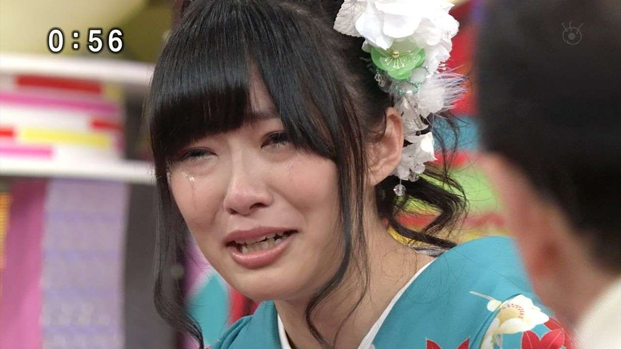 HKT48指原莉乃、アイドルらしからぬ食生活が明らかに「見た目とかどうでもいい」
