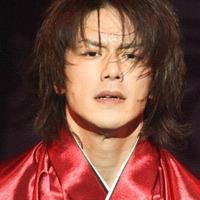 「ジャニーズの後輩頼り」タッキー&翼、2年半ぶりのシングル発売もSKE48に大敗 サイゾーウーマン