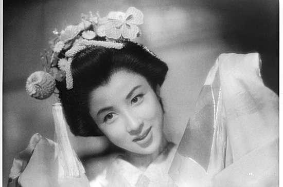 前世紀の韓国のミスコンテスト 整形していない美人ばかり 出典:a248.e.akamai.net