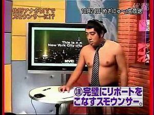 バツ2のフジテレビアナウンサー佐野瑞樹が激やせ!ダイエットで13kg減量!