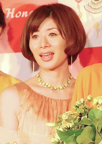 富永美樹の画像 p1_25
