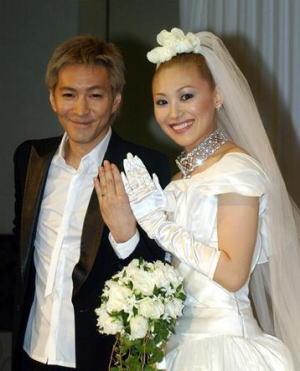 華原朋美「3回くらい失敗している人と結婚したい」「人生がダメな人間だった」