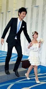 身長を伸ばす方法!