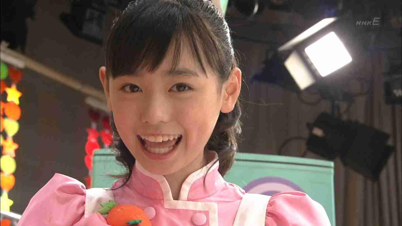 天使すぎるアイドル橋本環奈、CDデビューにCM契約6本で再浮上した