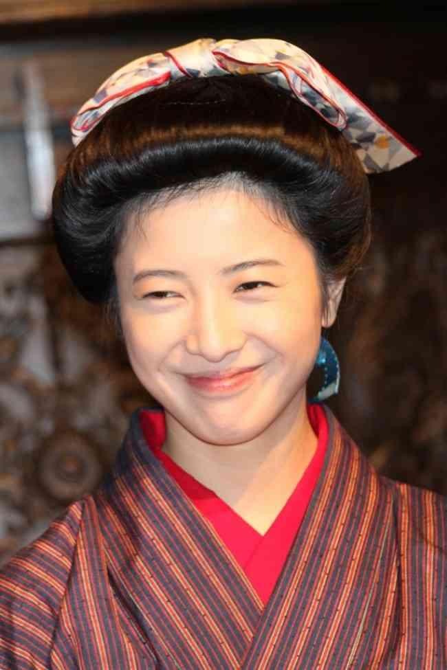 吉高由里子の画像 p1_28