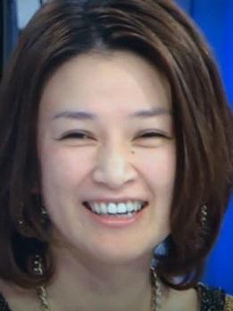 島崎和歌子(41歳)、『ナカイの窓』ですっぴんを披露!「20歳のグラドルに圧勝」の声