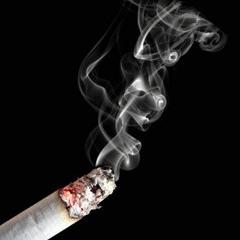 禁煙に成功した人いますか?