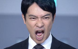 2013年ドラマ大賞結果発表!激戦を制したのは『家族ゲーム』!! ← えっ? : はちま起稿