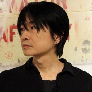 エコなオザケン16年ぶりTV(1/2) - 日刊サイゾー