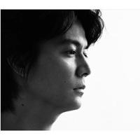 福山雅治とタモリがバンド結成!? 『いいとも』でオリジナルのブルース曲を披露 - Real Sound|リアルサウンド