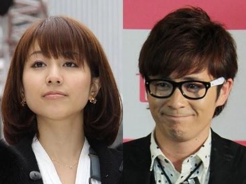 オリエンタルラジオ藤森慎吾、結婚宣言を完全否定…プロポーズの予定なし