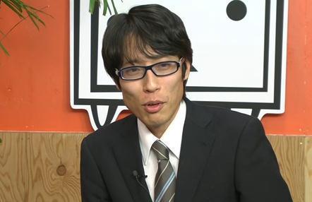 竹田恒泰氏、五輪ツイート炎上で釈明も…西川史子「なんで上から言う?」 竹田恒泰氏、五輪ツイート炎