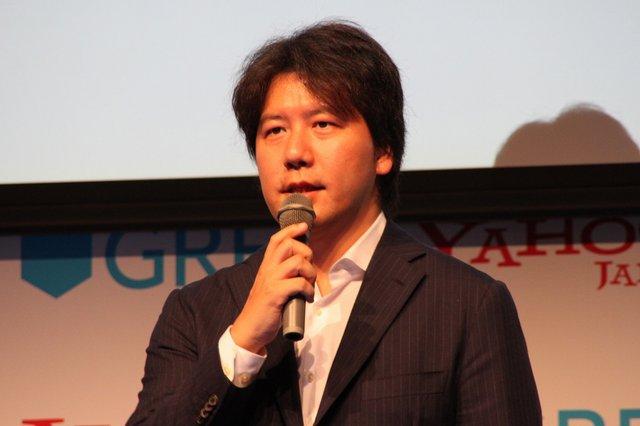 【スクープ】 グリー:田中良和社長、交際していた女性から訴えられる。「産んでも誰も幸せにならない」と言われ、堕胎 - ライブドアニュース