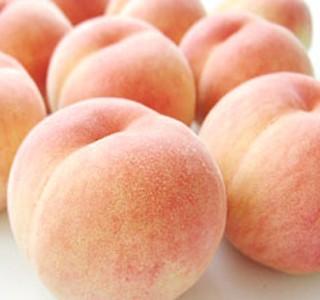 【ダイエッター必見】朝食べると、みるみる痩せるフルーツ5選