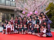 さしこ、恋愛解禁になったら「いきなりママになっちゃうかも」  - 芸能社会 - SANSPO.COM(サンスポ)