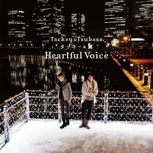 タッキー&翼、2年半ぶりのシングル発売もSKE48に大敗